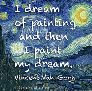 Best Picture Quotes: How to Use FREE Public Domain Art