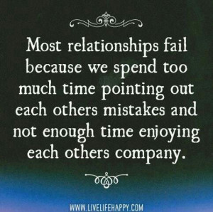 heal relationships heal marriage love advice fix relationship love ...