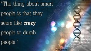 Smart Quotes HD Wallpaper 5
