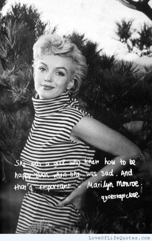 Marilyn-Monroe-quote-on-being-happy.jpg