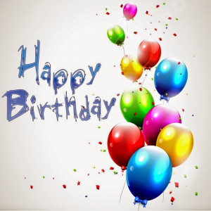 Message For Birthday quotes, Happy birthday quotes, Happy birthday ...