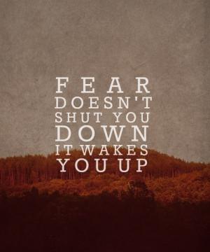 Tobias' quote