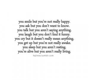 hqlines, hurt, life, live, love, pain, quotes, sad, sayings