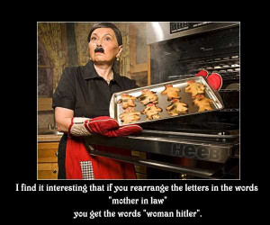 Related Pictures funny mother in law jokes