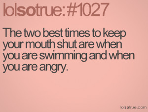 funny angry quotes about people