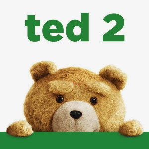 Ted 2 Movie Quotes back to list