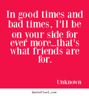 ... Friendship Quotes | Motivational Quotes | Love Quotes | Success Quotes