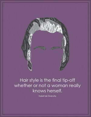Hair Stylist Quotes Funny