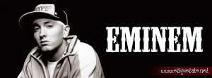 Eminem Quotes About Life Funny eminem quotes 1 funny