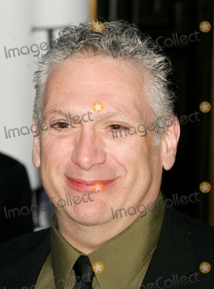 HARVEY FEIRSTEIN Picture Annual Tony Awards Outside Arrivals Radio