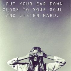 hippie quotes - Google Search