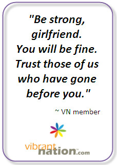 Moving On After Divorce Quotes