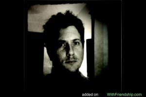 Bryan webb canadian singer - Bryan Webb image