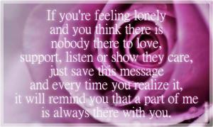 depressing quotes 28 feeling alone quotes sad feeling alone quotes sad