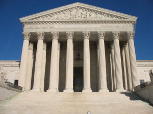 Federal courts are an essential part of America's system of checks ...