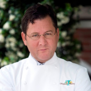 Chef Quote of the Week: Charlie Trotter
