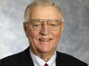 Quotes by Walter F Mondale