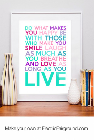 makes-you-HAPPY-be-with-those-who-make-you-SMILE-LAUGH-as-much-as-you ...