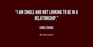Im Single Quotes Preview quote