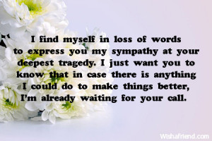 3167-words-of-sympathy.jpg