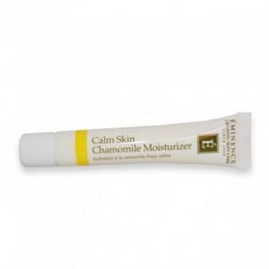 Home / Eminence Calm Skin Chamomile Moisturizer (Travel Size)