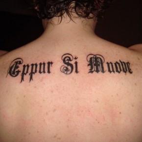 Buddhist Quote Tattoo Designs Pic #24