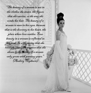 audrey-hepburn-quotes-sayings-woman-love-eyes-clothes.jpg