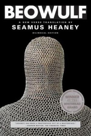 Beowulf: A New Verse Translation by Unknown, Seamus Heaney (translator ...