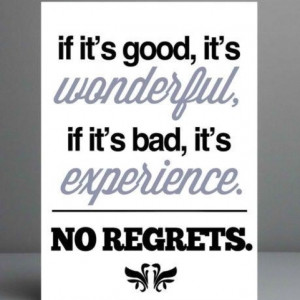 lesson quotes no regrets quotes lesson learned quotes lesson quotes