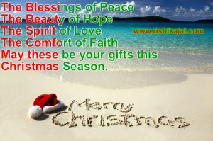 Greetings, Merry Christmas, Christmas Wishes, Wallpapers, Quotes ...