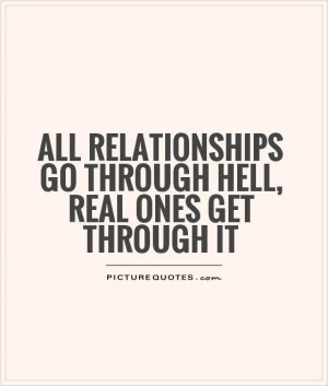 Good Relationship Quotes   Good Relationship Sayings   Good ...