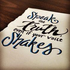 ... more inspiration insper quotes word quotes scriptures wisdom quotes