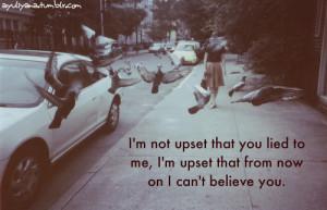 believe, lie, nietzsche, quotes, truth
