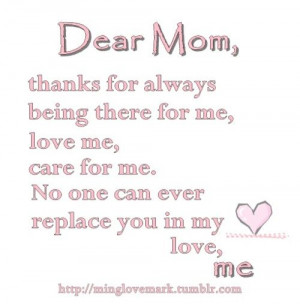 ... Quotes, Cards Sayings, Funny Quotes, Dear Mom, Mom Quotes, Mothers Day