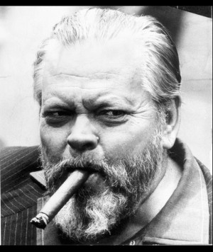 14 of the best Orson Welles quotes