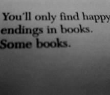 books, ellen hopkins, john green, sad, speak, tfios, wintergirls ...