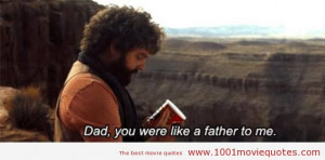 Due Date (2010) - movie quote