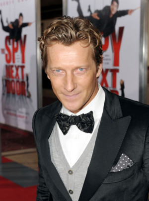 Magnus Scheving Quotes. QuotesGram