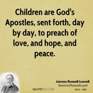 Related Pictures james russell lowell anger quotes usually when people ...