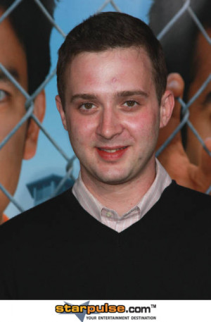Related Pictures jason biggs picture 17