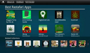 Rasta Quotes About Weed Best rastafari weed apps