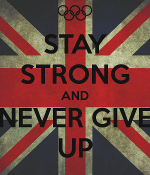 stay-strong-and-never-give-up-18.png