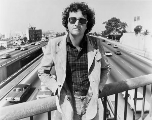 Happy birthday Randy Newman.