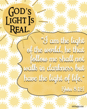 Inspirational {Christian} FREE printables from April 2013 LDS General ...