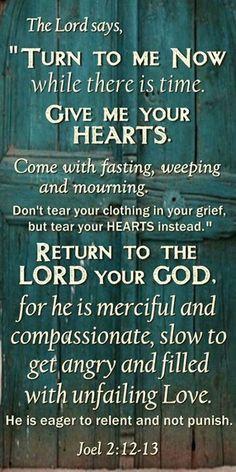 Godly Quotes Encourage Spiritual growth Motivation Jesus Christ ...