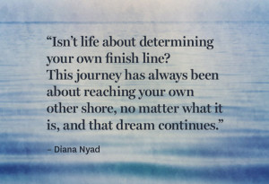 ep501-own-sss-diana-nyad-quotes-2-600x411.jpg