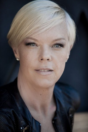 ... tabatha s salon takeover names tabatha coffey still of tabatha coffey