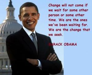 Barack Obama Quotes - Barack Obama Quotes Pictures