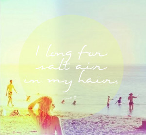 Displaying 20> Images For - Summer Flip Flop Quotes...