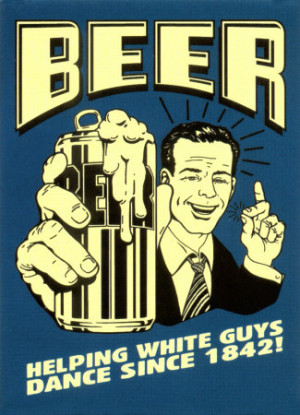 Re: Friday Beer Quote of the Day